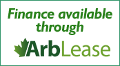 ARB Lease